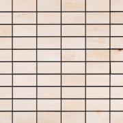 Классик Береза без покрытия 1