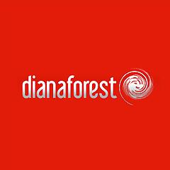 Dianaforest