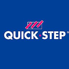 Виниловая плитка Quick-Step (Бельгия)
