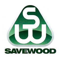 SaveWood (Изделия из ДПК)