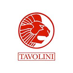 Массивная доска Tavolini