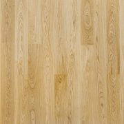 Upofloor_Oak_FP_Nature