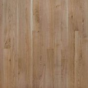 Upofloor_Oak_Grand_138_Aged_Matt