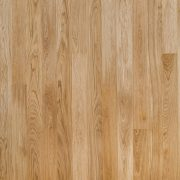 Upofloor_Oak_Grand_138_Brushed_Matt