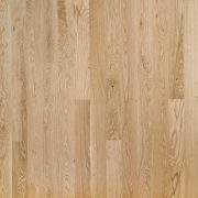 Upofloor_Oak_Grand_138_Caramel