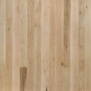 Upofloor_Oak_Grand_138_Heritage_White_Oiled