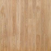 Upofloor_Oak_Grand_138_New_Marble_Matt
