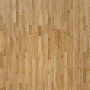 Upofloor_Oak_Select_Brushed_Matt_3S
