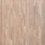 Upofloor_Oak_Select_Brushed_New_Marble_Matt_3S