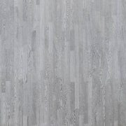 Upofloor_Oak_Silver_Mist_3S