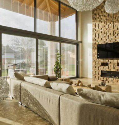 Wonderwall-Studios-Reclaimed-Recycled-Wood-Wooden-Wallpanels-Wall-panels-Wall-panelling-Studios-JUNGLE01-SWISS-PRIVATE-1200×800