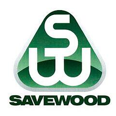 Изделия из ДПК Savewood