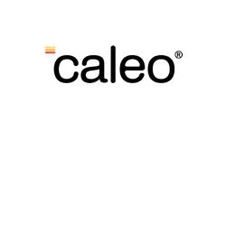 Теплый пол Caleo