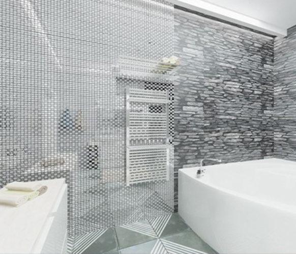 mozaika-pr2