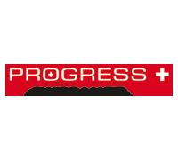 Виниловый пол Progress