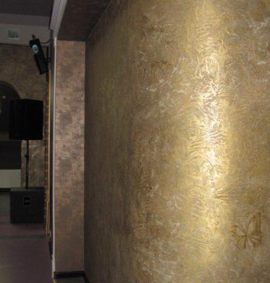 dekorativna-shtukaturka-travertino-romano-travertino-romano–333540b