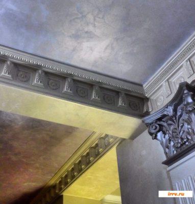 sochi-dizayn_proektirovanie_oykos_po_vsem_kanonam_arhitektury___896721