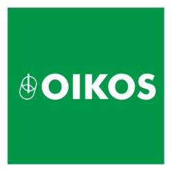 Декоративные покрытия OIKOS
