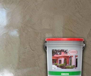 marmorino-naturale-marmorino-naturale-dekorativna-shtukaturka-oikos-20kg-14096